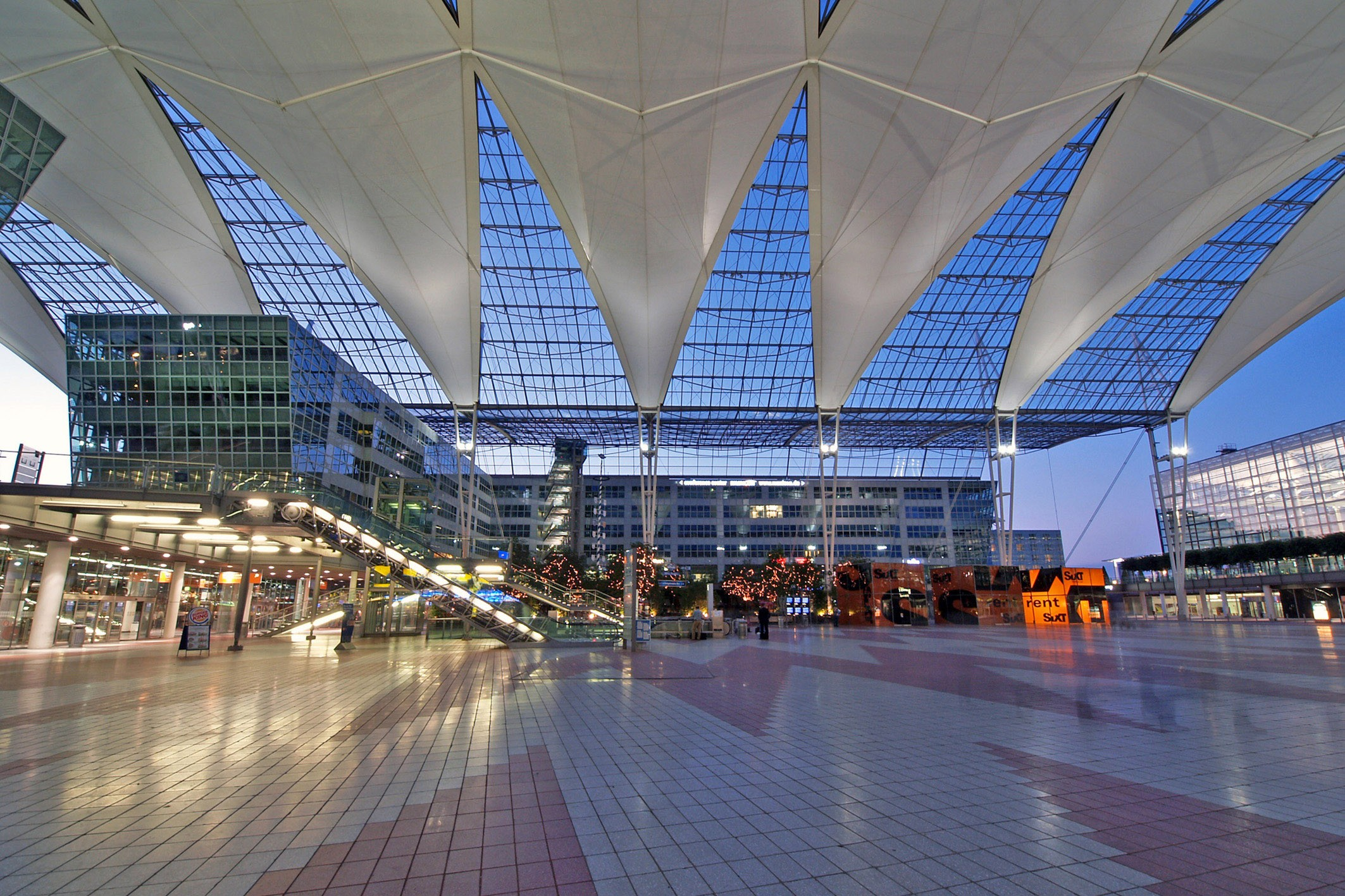 Munich Airport Reviews Terminal Aviasim Iphone Wallpapers Free Beautiful  HD Wallpapers, Images Over 1000+ [getprihce.gq]