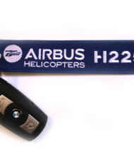 porte-clés airbus helicopters H225